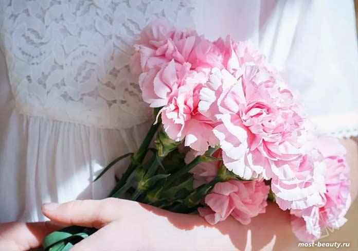 Букет цветов для свадьбы. CC0