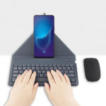 Клавиатура для Samsung
