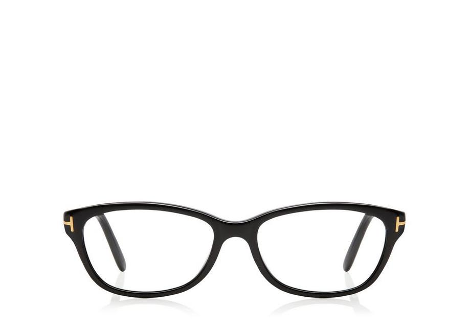 dolce-and-gabbana-eyewear-opticals-woman-dg3219-2681