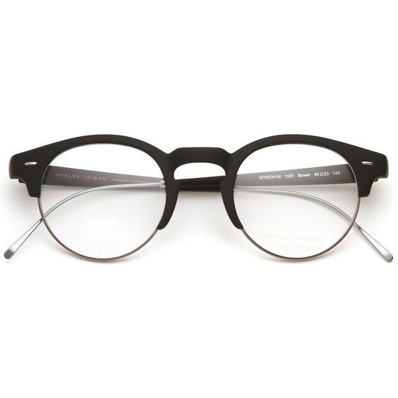 модные очки для зрения и оправы 2017