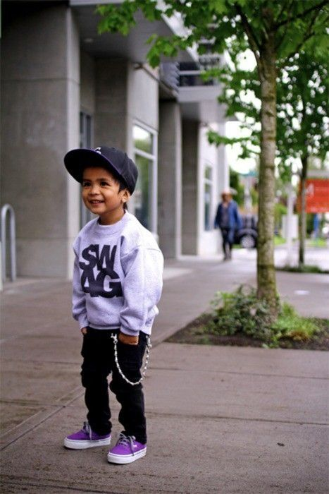 street fashion kids boy 2017
