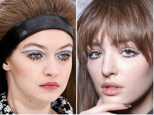 bottom-lashes-2