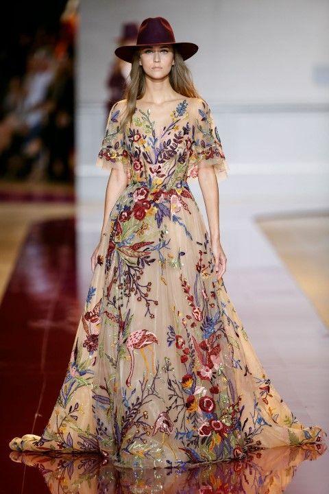 модные аксессуары осень-зима 2017 2018