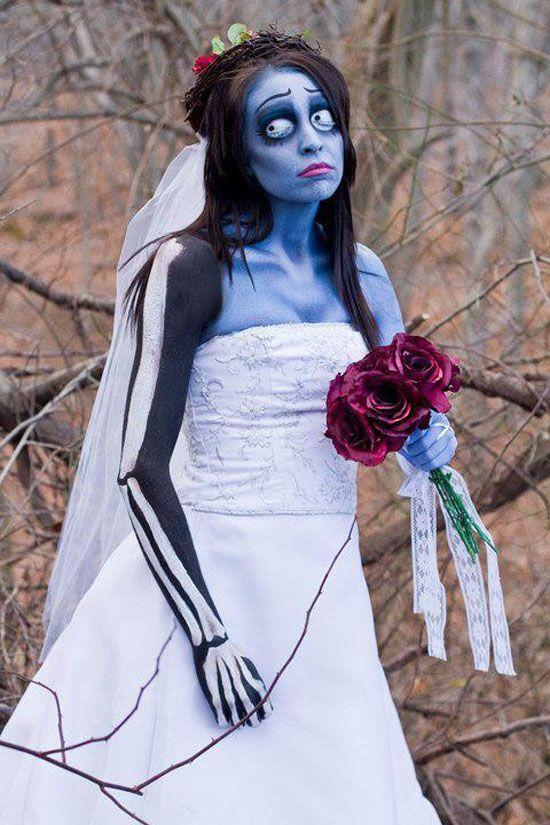 костюм на хеллоун/halloween costumes 2018