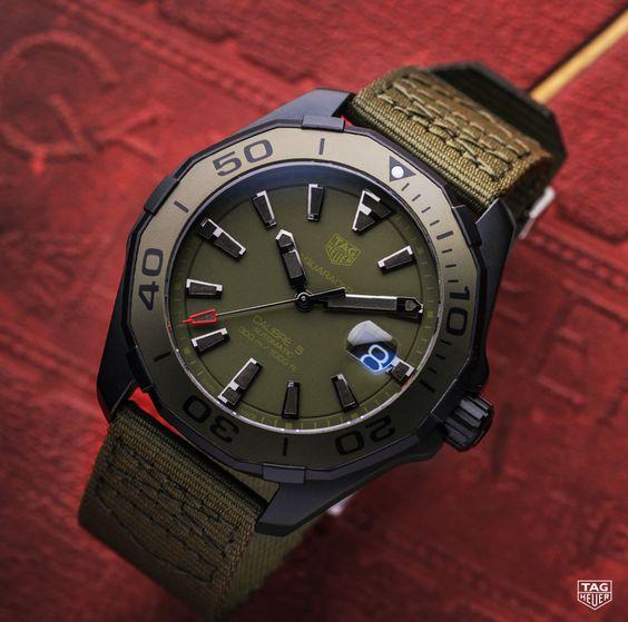 полевые военные часы