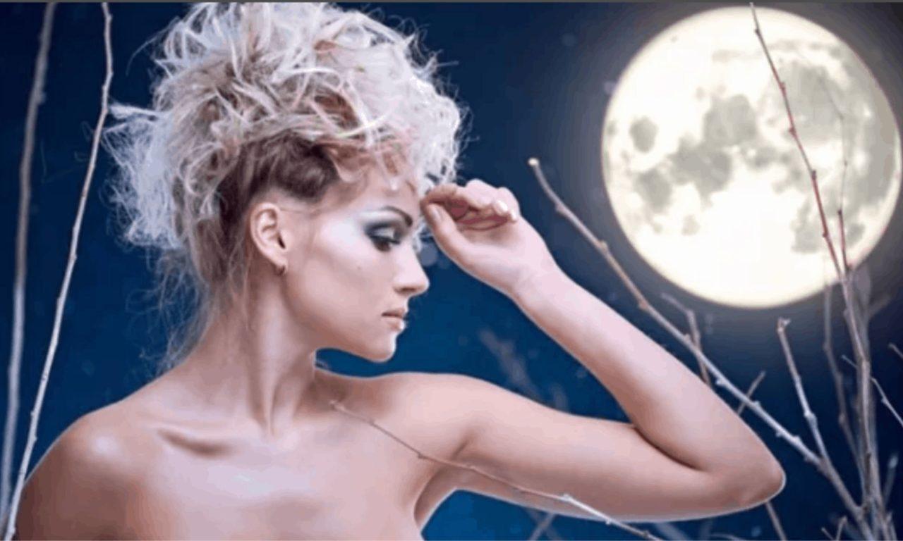 Лунный календарь стрижек, благоприятные дни для стрижки и окрашивания волос