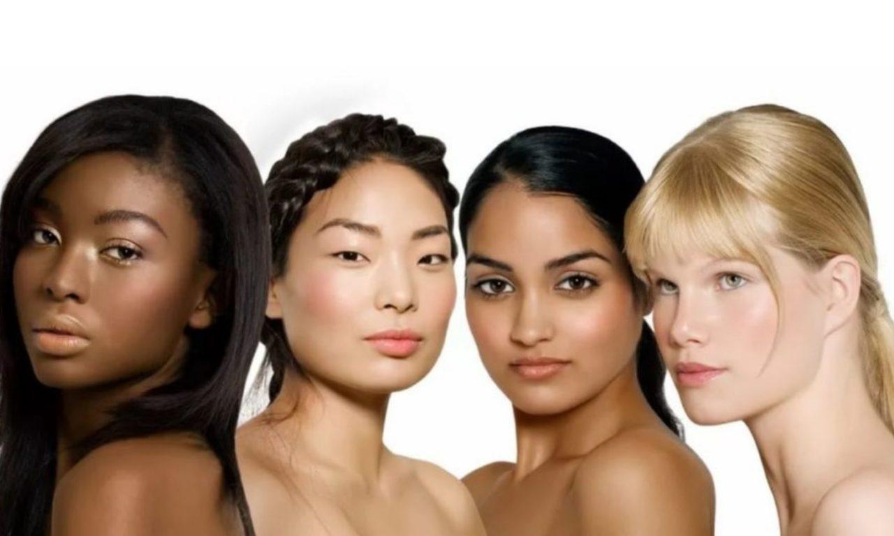 Как выбрать краску для волос: правила профессионального колориста