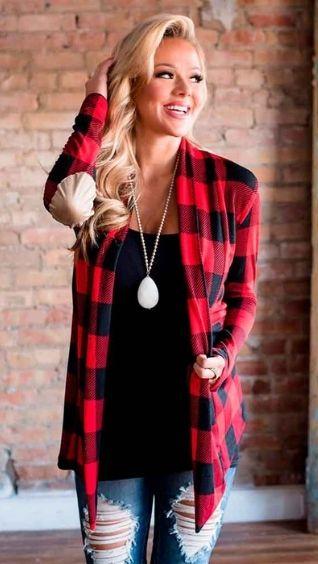 Модные и красивые рубашки женские: идеи на любой вкус и стиль