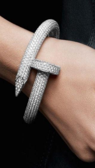 Женские модные браслеты