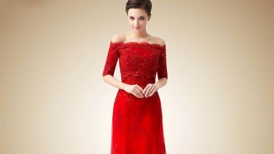Мода платья вечерние – современные идеи и новинки