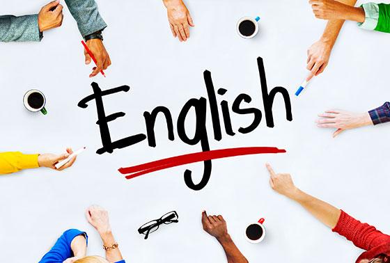 Изучение английского языка самостоятельно - это возможно?