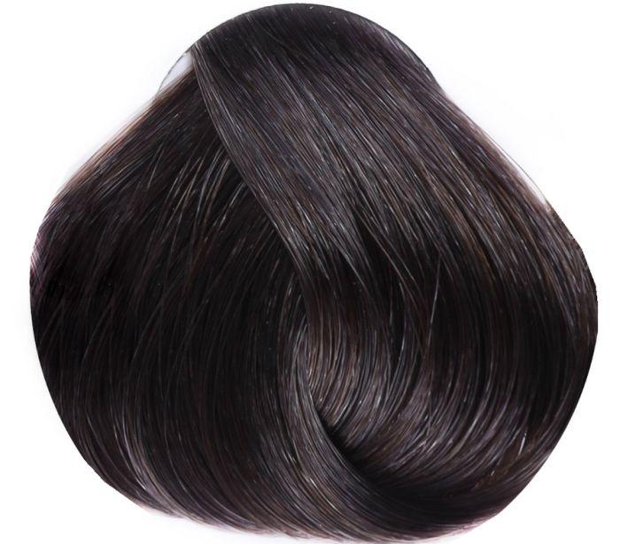 мокко цвет волос фото