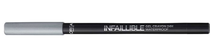 карандаш Infaillible от L'Oreal Paris